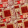 PCB Software Demand Lifts Overall EDA Market in Q3