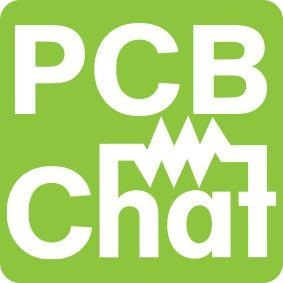 pcbChatIcon web