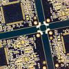 Altium Previews 'First Step' in Connecting Electronics Design to the Manufacturing Floor