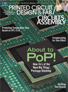 PCD&F December 2009 cover