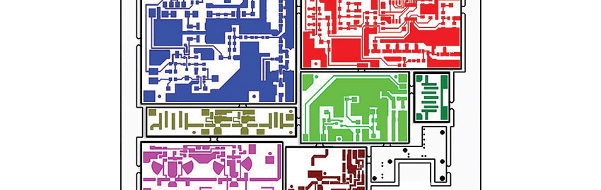 The PCB Fabricator, as Seen Through a Designer's Eyes