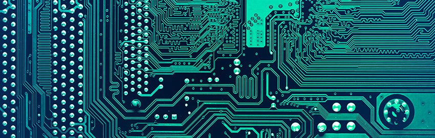 Can PCB Fabrication Processes Keep Up with Design Demands?