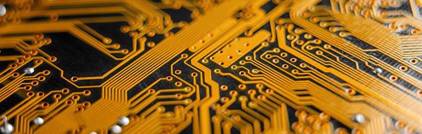 Recent Advances in PCB Manufacturing Equipment