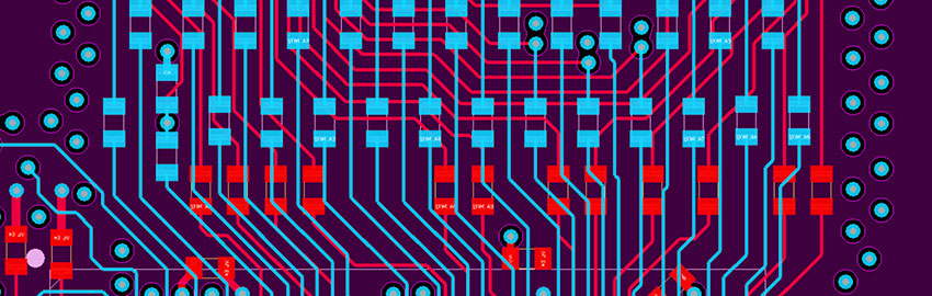 Place and Route: The Art of PCB Design